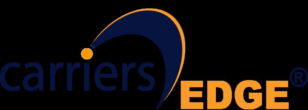CE Logo 07 Final Basic